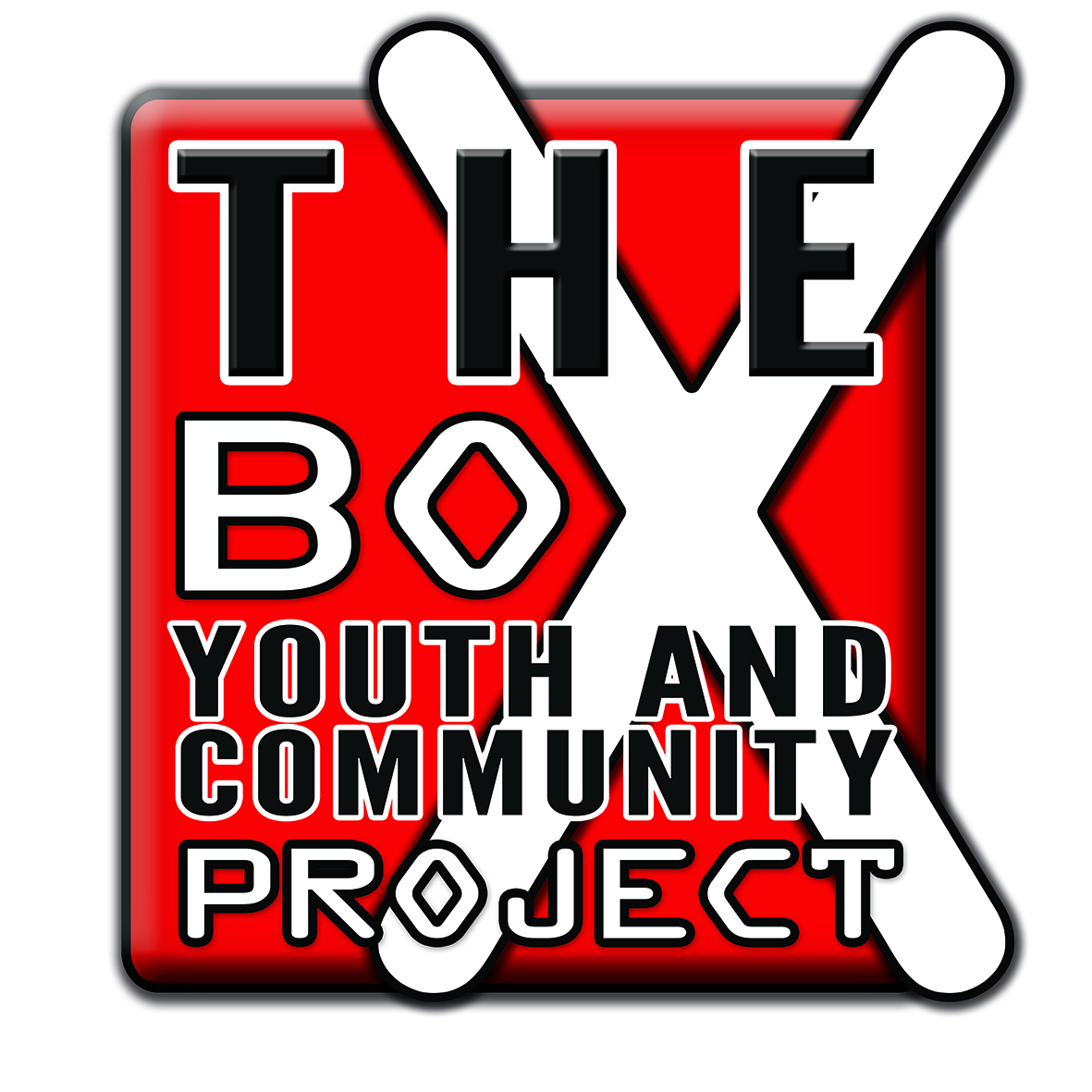 Box Youth and Community Project